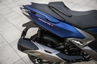 foto: Kymco Xciting 400 S ABS 2019_23.jpeg