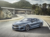 foto: BMW Serie 8 Coupe 2018_01.jpg