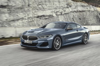 foto: BMW Serie 8 Coupe 2018_02.jpg