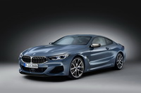foto: BMW Serie 8 Coupe 2018_03.jpg