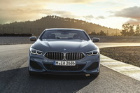 foto: BMW Serie 8 Coupe 2018_04.jpg