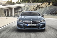 foto: BMW Serie 8 Coupe 2018_05.jpg
