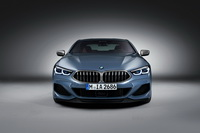 foto: BMW Serie 8 Coupe 2018_06.jpg