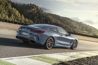 foto: BMW Serie 8 Coupe 2018_11.jpg