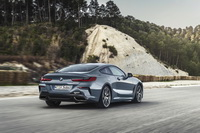 foto: BMW Serie 8 Coupe 2018_15.jpg
