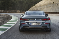 foto: BMW Serie 8 Coupe 2018_20.jpg