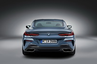 foto: BMW Serie 8 Coupe 2018_21.jpg