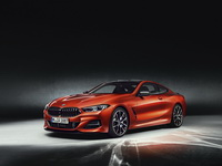 foto: BMW Serie 8 Coupe 2018_21a.jpg