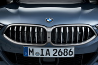 foto: BMW Serie 8 Coupe 2018_27.jpg