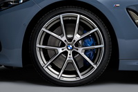 foto: BMW Serie 8 Coupe 2018_31.jpg