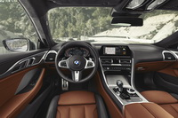 foto: BMW Serie 8 Coupe 2018_33.jpg