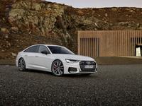 foto: Audi A6 55 TFSIe quattro_01.jpg