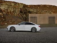 foto: Audi A6 55 TFSIe quattro_02.jpg