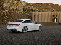 foto: Audi A6 55 TFSIe quattro_03.jpg