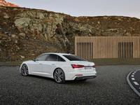 foto: Audi A6 55 TFSIe quattro_04.jpg