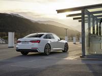 foto: Audi A6 55 TFSIe quattro_05.jpg