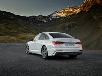 foto: Audi A6 55 TFSIe quattro_06.jpg