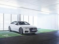 foto: Audi A6 55 TFSIe quattro_07.jpg