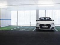 foto: Audi A6 55 TFSIe quattro_08.jpg