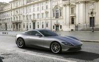 foto: Ferrari Roma_01.jpg