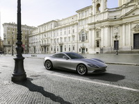 foto: Ferrari Roma_02.jpg