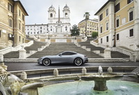 foto: Ferrari Roma_03.jpg