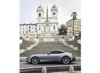 foto: Ferrari Roma_04.jpg