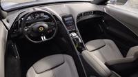 foto: Ferrari Roma_06.jpg