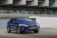 foto: Hyundai Ioniq 2019 restyling_01.jpg