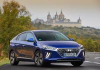 foto: Hyundai Ioniq 2019 restyling_02.jpg