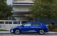 foto: Hyundai Ioniq 2019 restyling_03.jpg