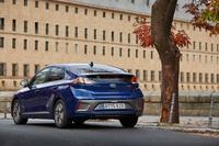 foto: Hyundai Ioniq 2019 restyling_06.jpg