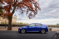 foto: Hyundai Ioniq 2019 restyling_10.jpg