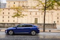 foto: Hyundai Ioniq 2019 restyling_11.jpg