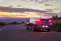 foto: Hyundai Ioniq 2019 restyling_13.jpg