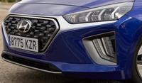 foto: Hyundai Ioniq 2019 restyling_14.jpg