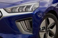 foto: Hyundai Ioniq 2019 restyling_15.jpg
