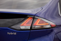foto: Hyundai Ioniq 2019 restyling_16.jpg