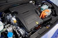 foto: Hyundai Ioniq 2019 restyling_17.jpg
