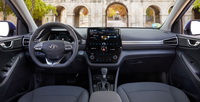 foto: Hyundai Ioniq 2019 restyling_18.jpg