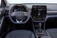 foto: Hyundai Ioniq 2019 restyling_19.jpg