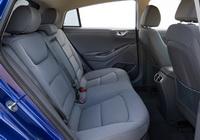 foto: Hyundai Ioniq 2019 restyling_20.jpg