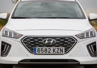foto: Hyundai Ioniq 2019 restyling_21.jpg