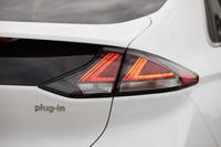 foto: Hyundai Ioniq 2019 restyling_23.jpg