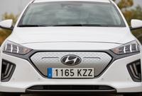 foto: Hyundai Ioniq 2019 restyling_24.jpg