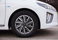 foto: Hyundai Ioniq 2019 restyling_25.jpg