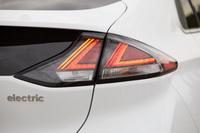 foto: Hyundai Ioniq 2019 restyling_26.jpg