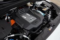 foto: Hyundai Ioniq 2019 restyling_27.jpg