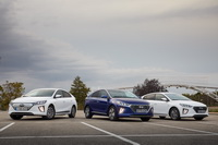 foto: Hyundai Ioniq 2019 restyling_29.jpg