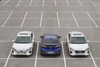 foto: Hyundai Ioniq 2019 restyling_30.jpg